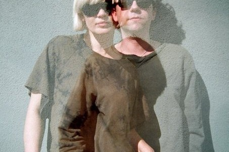 Taken from their current album 'Raven In The Grave', 'Let Me On Out' is the new single from New York duo The Raveonettes, and they've just released a video for […]