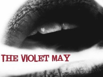The Violet May will be releasing new single 'TV' on May 30, via Oh! Inverted World Records. 'TV' is the lead track to be taken from the forthcoming debut EP […]
