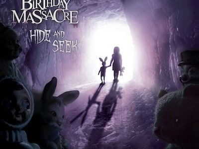 Canadian synthy-goth-rock act The Birthday Massacre are now well-established and – dare we say – veteran performers; a mantle which brings a high level of expectation from critics and fans. […]