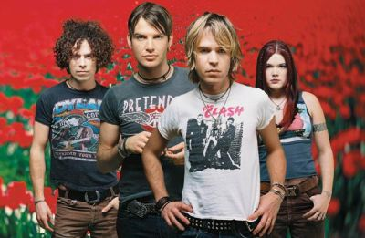 'This Machine' is The Dandy Warhols' eighth official studio album and was recorded over the course of 2011 at their studio The Odditorium. The band recorded the album with their […]