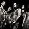 Electro-metal act The Defiled are making quite a wave on an international scale at the moment, having just finished on tour with The Deathstars, the London-based five-piece are about to […]
