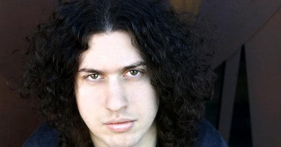 Former Nine Inch Nails and LostProphets drummer Ilan Rubin is set to bring his alt-rock project The New Regime to the UK next month for a string of dates with […]