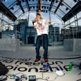 With a remarkable ability to fuse musical styles using just his versatile vocal abilities, beatbox artist THePETEBOX has taken his talents worldwide to critical acclaim, including awards from Channel 4 […]