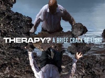 This writer has never listened to a Therapy? album before. True story. Not out of any inherent dislike of them, they're just one of those bands that I was aware […]