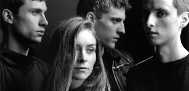 Gaining insight into one of the minds of one of, and arguably, the most original band of the new generation is an experience to write home about. George Barnett of […]