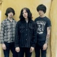 The rise of The Wytches has been a pretty sudden affair. That rise has included an appearance on the NME stage at Leeds and Reading festival this year, billboards advertising […]