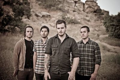 A one-off UK gig by Thrice takes place in London this Spring. The Californian quartet, who announced their intention to go on hiatus last November, perform at the HMV Forum […]