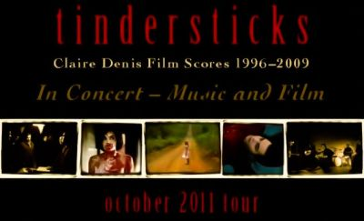 A unique marriage of English music and French cinema is in prospect at York's Barbican on October 24. Cult band Tindersticks perform arrangements set to selected scenes from the canon […]