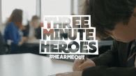 Have you heard the new track from Joe Russell-Brown for Three Minute Heroes and The Warren Youth Project? Class! More info here: http://www.soundspheremag.com/news/hull/the-warren-youth-project-relaunches-three-minute-heroes/