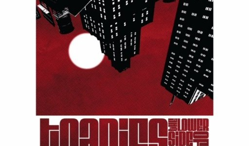 Toadies are back and once again showing us what they've got, coming out with their 7th album onSeptember 8thcalled 'The Lower Side of Uptown'. Over the past 25 years, the […]