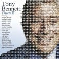 Collaborating with contemporary artists is nothing new for 85-year-old New York crooner Tony Bennett. His patronising of the MTV generation in the early 1990s brought him new admiration and respect […]