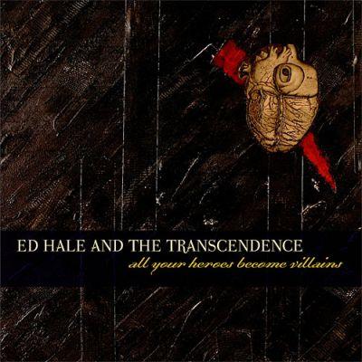 transcendance_ayhbv_cover