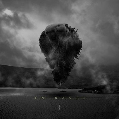 trivium-in-waves-20110629022453