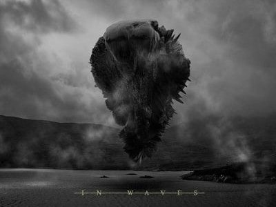 Having shouldered the burden of being contemporary metal's brightest shining hopes of the last decade, it was inevitable that something had to give for Trivium. Following the commercial success of, but […]