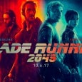 Rejoice Blade Runner fans. Normally a sequel released released 35 years after the original would set off alarm bells, and it did for many when it was first announced, but Blade Runner 2049 is […]
