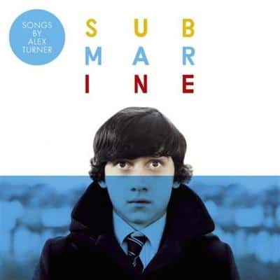 turner_submarine_Soundsphere,jpg
