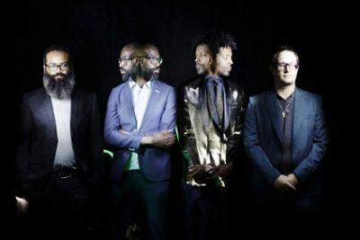 TV On the Radio have released the video for 'Happy Idiot' with an unexpected starring role by Paul Reubens as 'Racer Steven'. Like the best of Saturday morning and Saturday night rolled into one, TVONTHERADIOSCOPE presents a mind-bending […]