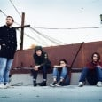 On the back of their 'Free-ze' tour at the end of last year, Twin Atlantic have announced a fresh schedule of live shows in the UK and Ireland this April.