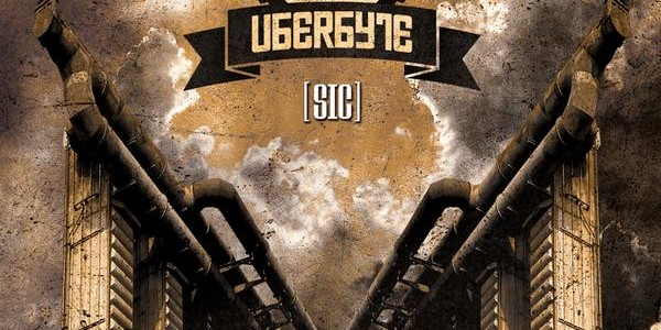 UberByte get SIC on their debut album which twists and turns through the many avenues of Industrial music. UberByte's first outing is 'SIC' and it thumps its way into your […]