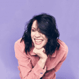 The two-time GrammyAward-nominated, hip-hop inspired alt-pop artist K.Flay has shared her new single, 'Sister', the latest irresistible track to be taken from her upcoming album,Solutions, out July 12thvia Night Street/Interscope […]