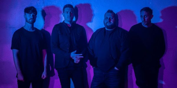 UK rockersOF ALLIEShave released their new single/video 'The Hierophant', following their last smash hit 'Blossoms'. Stream 'The Hierophant' here:https://smarturl.it/the-hierophantWatch the video here:https://youtu.be/dNJbq0lM5rU Following 3.5 million streams of debut LP,Night Sky(2017), […]