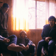 CHON has officially released their third, and self-titled record, out now via Sumerian Records. They are currently celebrating the release with a North American headlining tour, with support from DOMi & JD […]