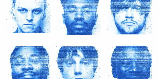 After recently announcing that their forthcoming 5th studio album will arrive in August, American boyband BROCKHAMPTON return to share the first offering of new music in 2019 with a new […]