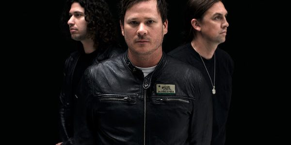 It's been seven years since multi-platinum rock band Angels & Airwaves have played live and three years since they've released new music. The waiting ends with today's announcement of a much-anticipated tour […]