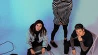 """Emo power-pop bandHot Milkhave today announced their debut EP 'Are You Feeling Alive?' The self-released EP is due out 3rd May.Pre-order here. """"We are super stoked to share with you […]"""