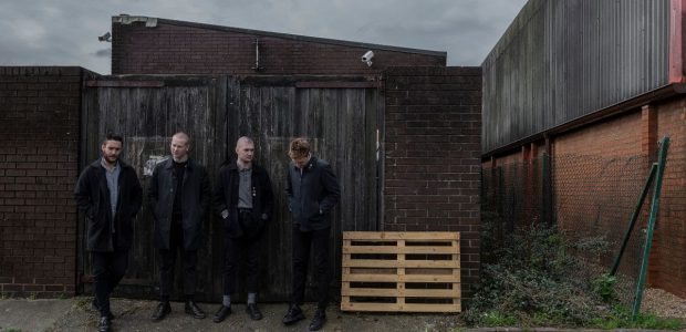 Stevenage anarcho-punks Bad Breeding have released the second part of their direct message in video form from their new album, Exiled, scheduled for release on One Little Indian Records on June 21st. […]