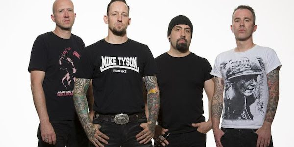 Out of the blue today, Danish rock group VOLBEAT have shared a new song, titled 'Parasite', on their social media. Last year, VOLBEAT became the first Danish band to sell out their hometown venue, […]