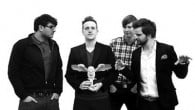 Sinéad O'Connor, Richard Hawley and the Futureheads are headlining the three-day Ramsbottom Festival from Friday 13 - September 15. The three acts will be supported by an array of respected talent and emerging artists including The Beat, Public...