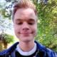 Brett Herlingshaw