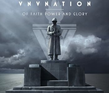 VNV Nation's latest record is simply epic. From the resounding and optimistic opening of 'Pro Victoria' with its huge percussion and driving orchestral elements alongside the dance-orientated second track 'Sentinel'. […]