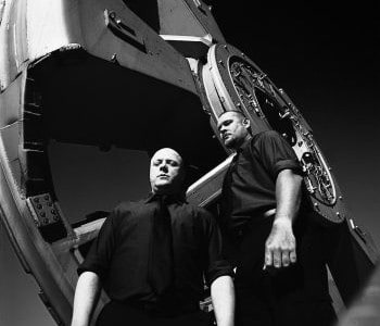 "We asked Ronan Harris of VNV Nation how he felt the new album 'Of Faith, Power and Glory' represented his progression as an artist and a person. ""VNV has always […]"