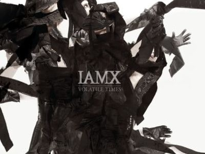 Listening to the new album 'Volatile Times' by IAMX, you will be drawn in with their musical approach; it will affect your very core. With three massively successful studio albums […]
