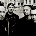 We catch up with Jon Larsen of Volbeat at Download Festival 2014!