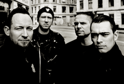 Volbeat are the next artist to be confirmed for Download 2013. Along with Queens of the Stone Age, The Gaslight Anthem and more, Volbeat will play the legendary festival on […]