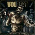 Hallelujah, Volbeat's latest album is among us! With cameo appearances from the Harlem Gospel Choir and even one of Poulsen's pals on the Bagpipes, 'Seal The Deal And let's Boogie' […]