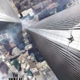 The story of Philippe Petit's famous wire walk between the Twin Towers of the World Trade Center in New York has been told before, namely by James Marsh's 2008 documentary […]