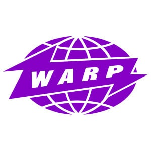Warp records have confirmed the tracklisting for their 20th anniversary box set. The label is celebrating its birthday with the 'Warp20 (Infinite)' collection. It features three sections. A collection chosen […]