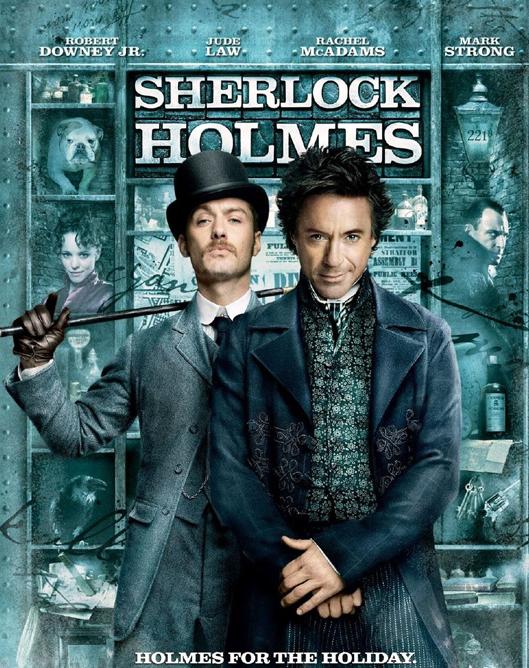 watch-sherlock-holmes-2009