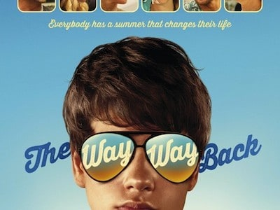 Coming of age movies often do well because, when successful, they really hit home with their target audience, addressing themes that are very relevant to a lot of teenagers. From […]