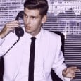 Willy Moon recently announced the release of his new single 'Yeah Yeah' out on April 23, taking its cue from the early hip-hop block party blueprints laid down by Afrika […]