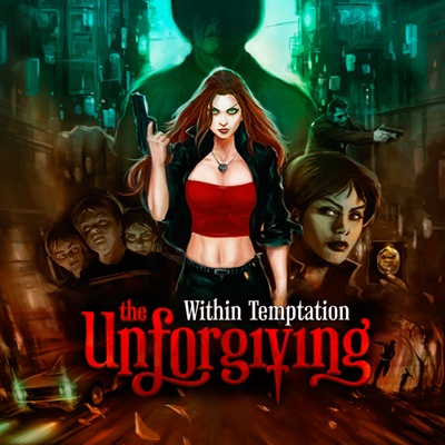 withinunforgiving
