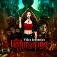 With 14 years' experience dabbling in the world of symphonic metal, Within Temptation rock our world with the release of their long-awaited fifth album 'The Unforgiving'. Following the anticipation for […]