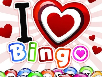 There are so many bingo sites and online bingo games out there that, at first glance and if you're new to online bingo, it's impossible to work out which is […]