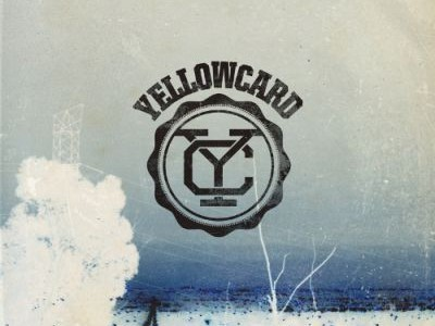 Yellowcard have revealed an acoustic version of their album 'When You're Through Thinking, Say Yes'. The reworking of the Florida quintet's seventh album has been produced and mixed by the […]