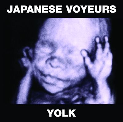 yolk_final_album_cover