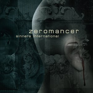 Finally the six-year long respite is over! It has been six years since the last Zeromancer release, but finally the Norwegian industrial rockers are back with a new full-length album. […]